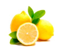 Extrakt kyseliny citrónovej