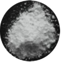 Kyselina asparágová