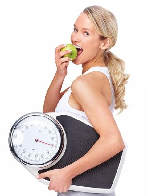 S komplexom Chocolate Slim môžete schudnúť až o 24 kg za 4 týždne