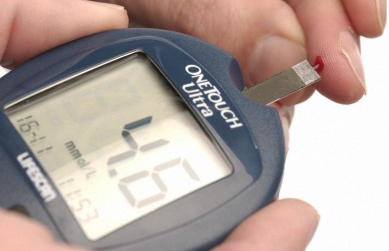 V 90% prípadov vedie diabetes k týmto komplikáciám